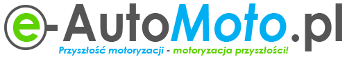 e-AutoMoto.pl