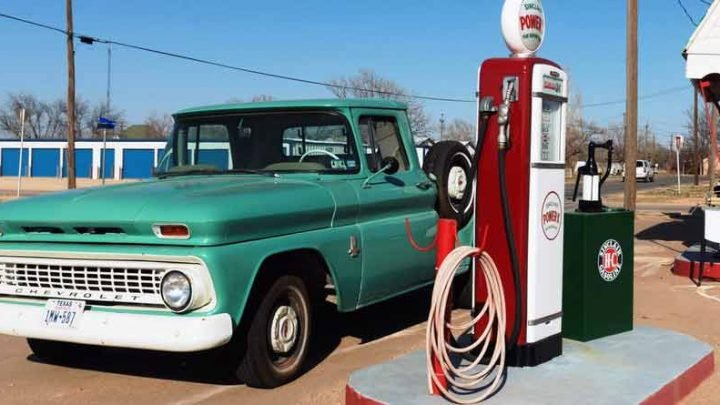 Dlaczego samochody spalinowe są droższe w eksploatacji od elektrycznych?