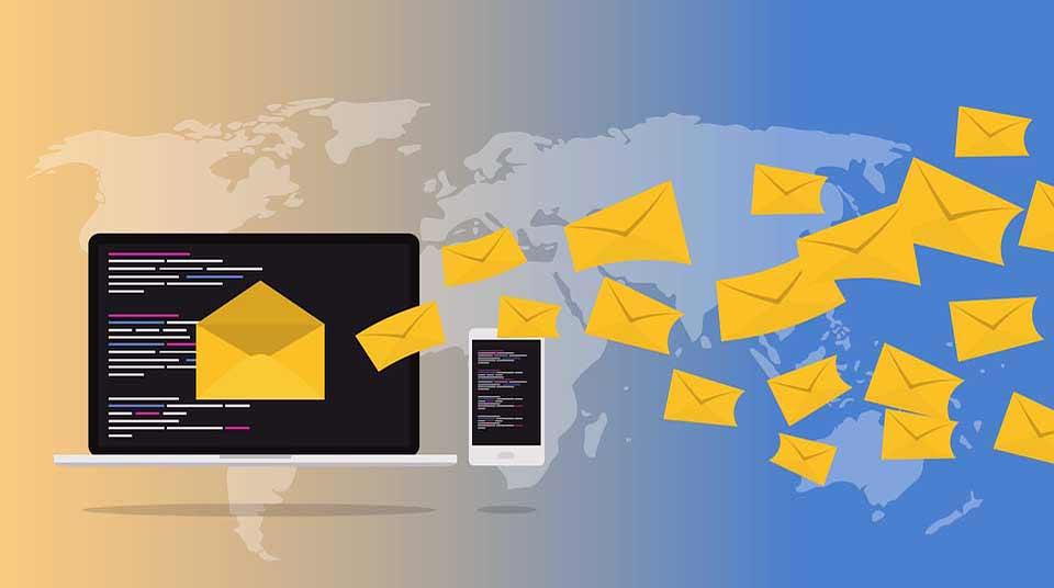 E-mail e-automoto.pl