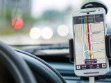 Jaki jest ruch na drodze do pracy? Jak to sprawdzić?